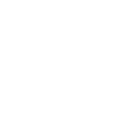 BarPokerSeries Poker Freerollx